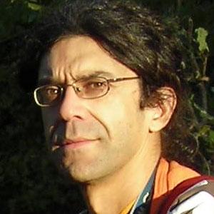 Javier Rico. Redactor de contenidos sobre bioenergía de Energías renovables
